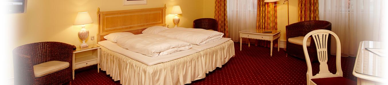 Hotel Vinhuset i Næstved - Velkommen til Hotel Vinhuset i Næstved